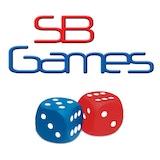 SB Games AS