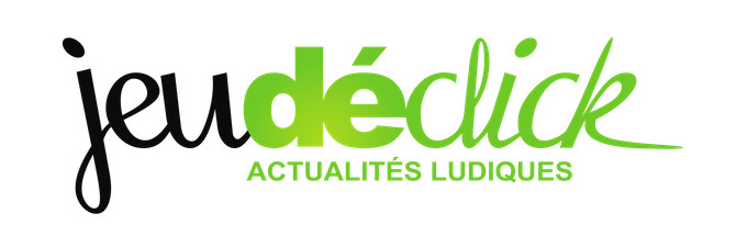 JeuDeclick