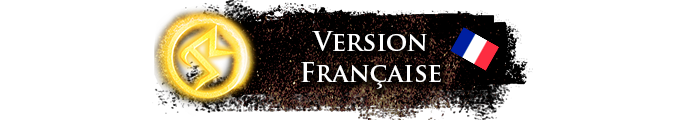 French translation here (version française ici)