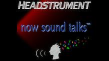 Make any sound TALK!