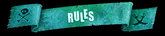bioshock infinite board game rules pdf