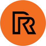 RUNE REFINERY