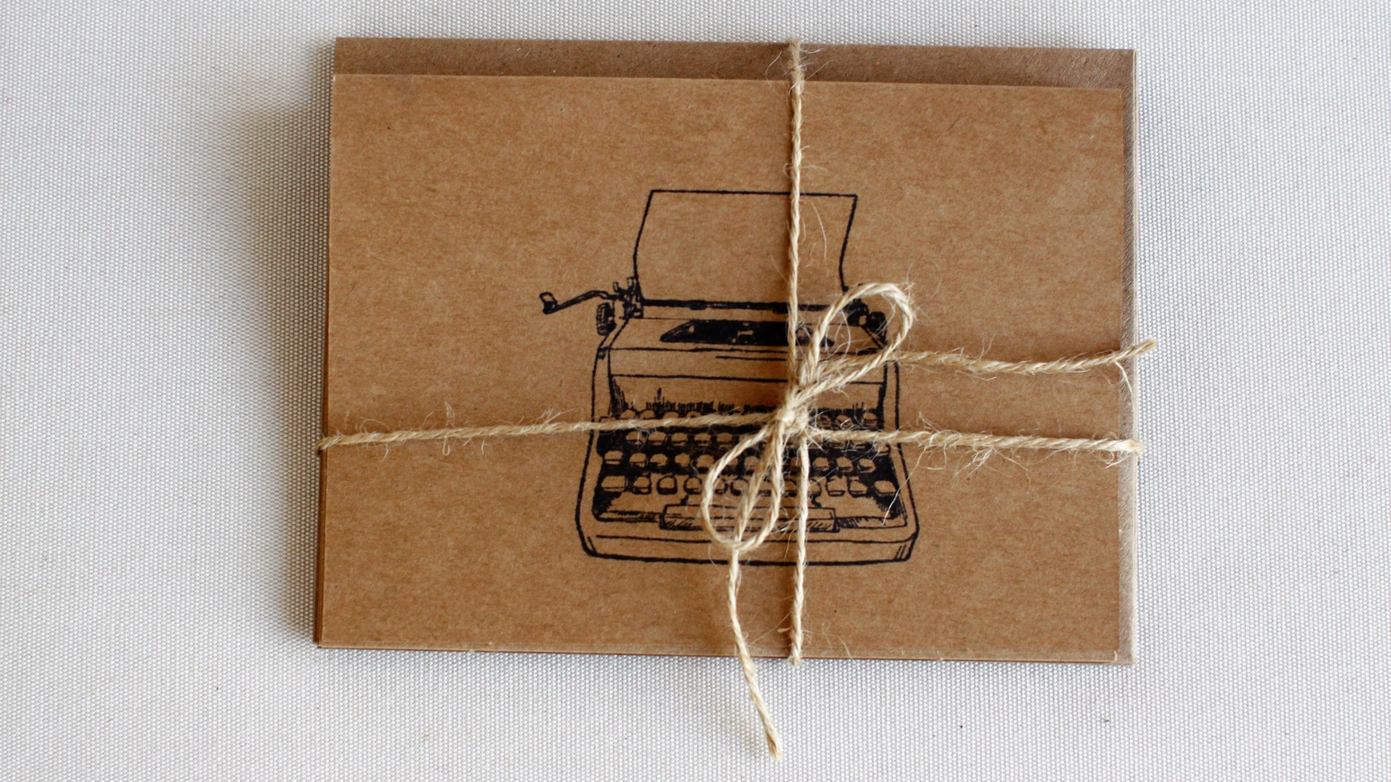 Stamp Greeting Cards Handmade And 5 By 7 By Sarah Kickstarter