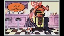 Mitch's-Malt-Shop