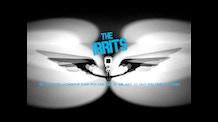 THE IRRITS - Help Us Launch Australian Punk Worldwide