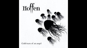 Hoffen Cold tears of an angel vinyl edition