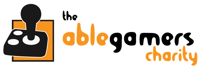 The AbleGamers Charity