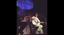 Acoustic EP (Sam Woolf)