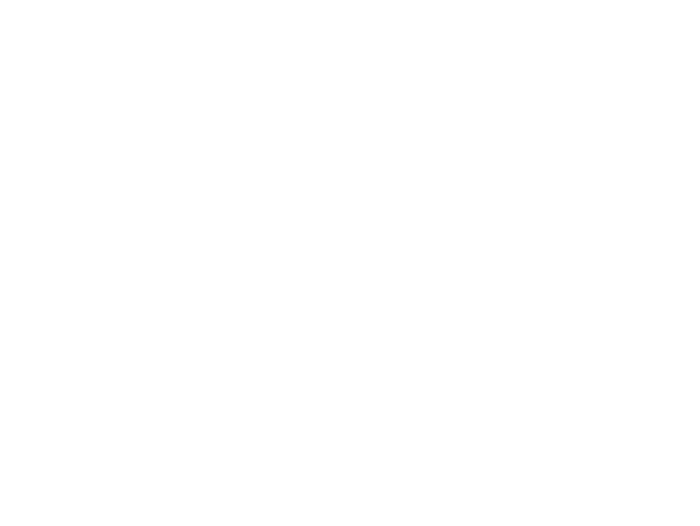 Pixel Princess Blitz: Sandbox Roguelike Action RPG by Lanze Games