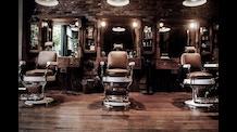 Mens grooming club