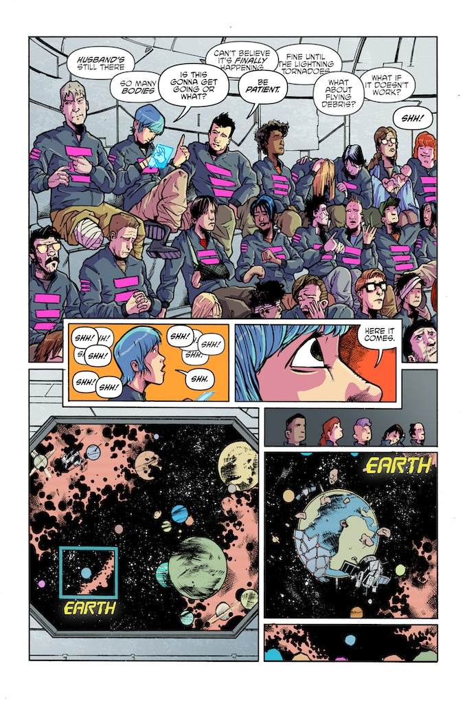 Issue 1, Page 3