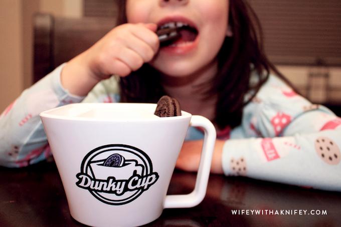 Cookies & milk pajamas? How cool!