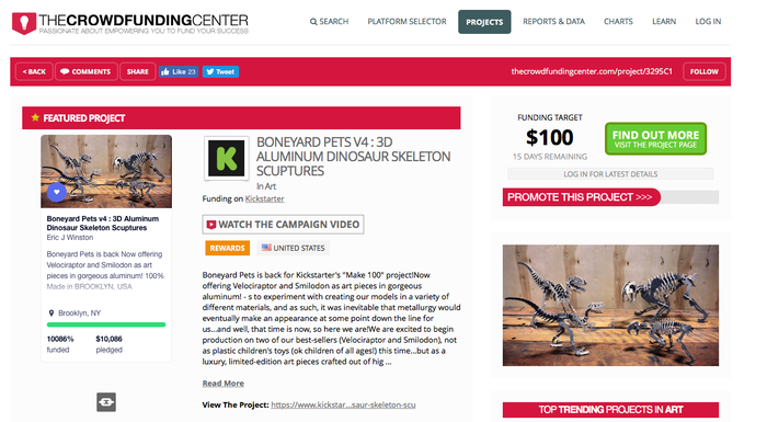 boneyard pets on the cord funding center