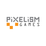 Pixelism Games