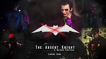 The Absent Knight: A Batman Fan Film