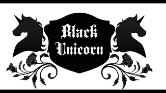 Black Unicorn Subscription Box