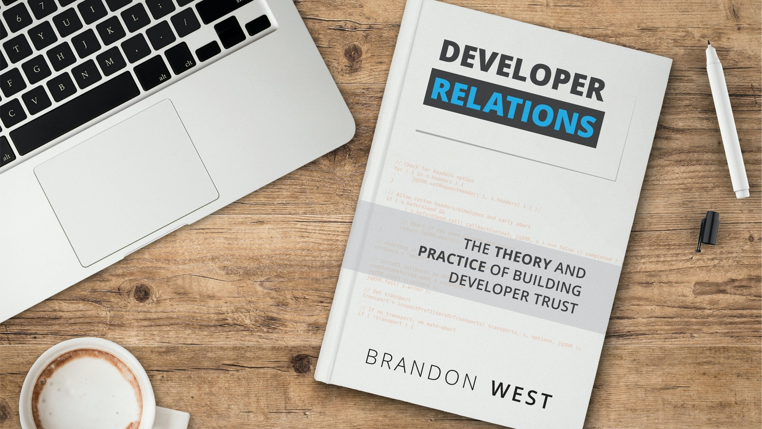 Developer relations is on the rise. What is it and where did it start? How can your business use it effectively? Learn this and more.