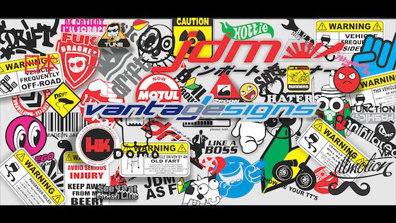 Digital platform for diy custom sticker decal design fb022c28e5cbb8157eaca3e66c68685d original