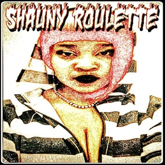 Shauny Roulette