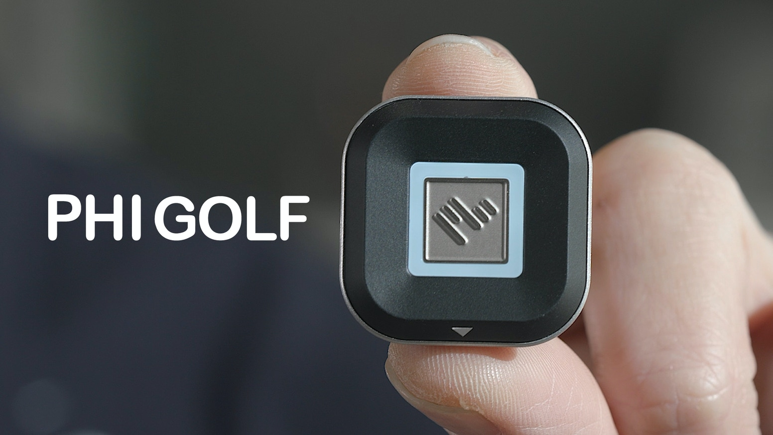 With just a smart phone and PHIGOLF, spend a day on the golf course! The first multi-platform golf simulator PHIGOLF!