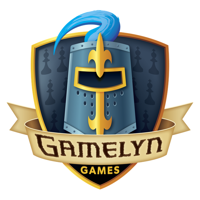 www.GamelynGames.com