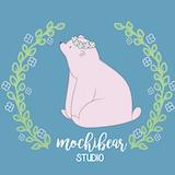 Mochi Bear Studio
