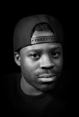 SIMON (Adams Mensah)