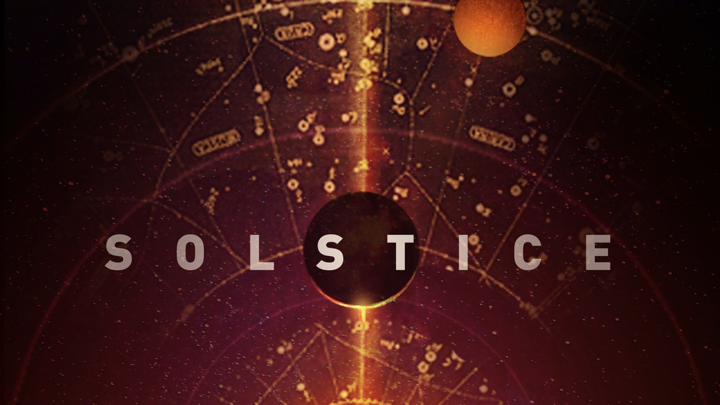 Solstice: Drafting and Deception for 2-4 project video thumbnail