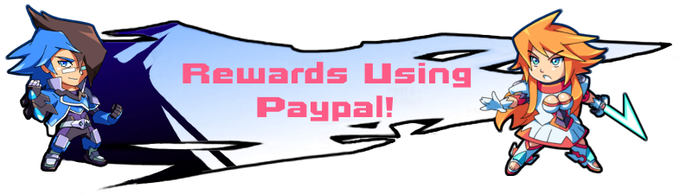 Click me to pay with PayPal! All transactions will go towards the Goal!