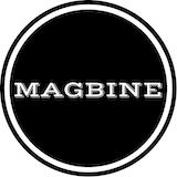 MAGBINE