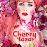 Cherry Lazar