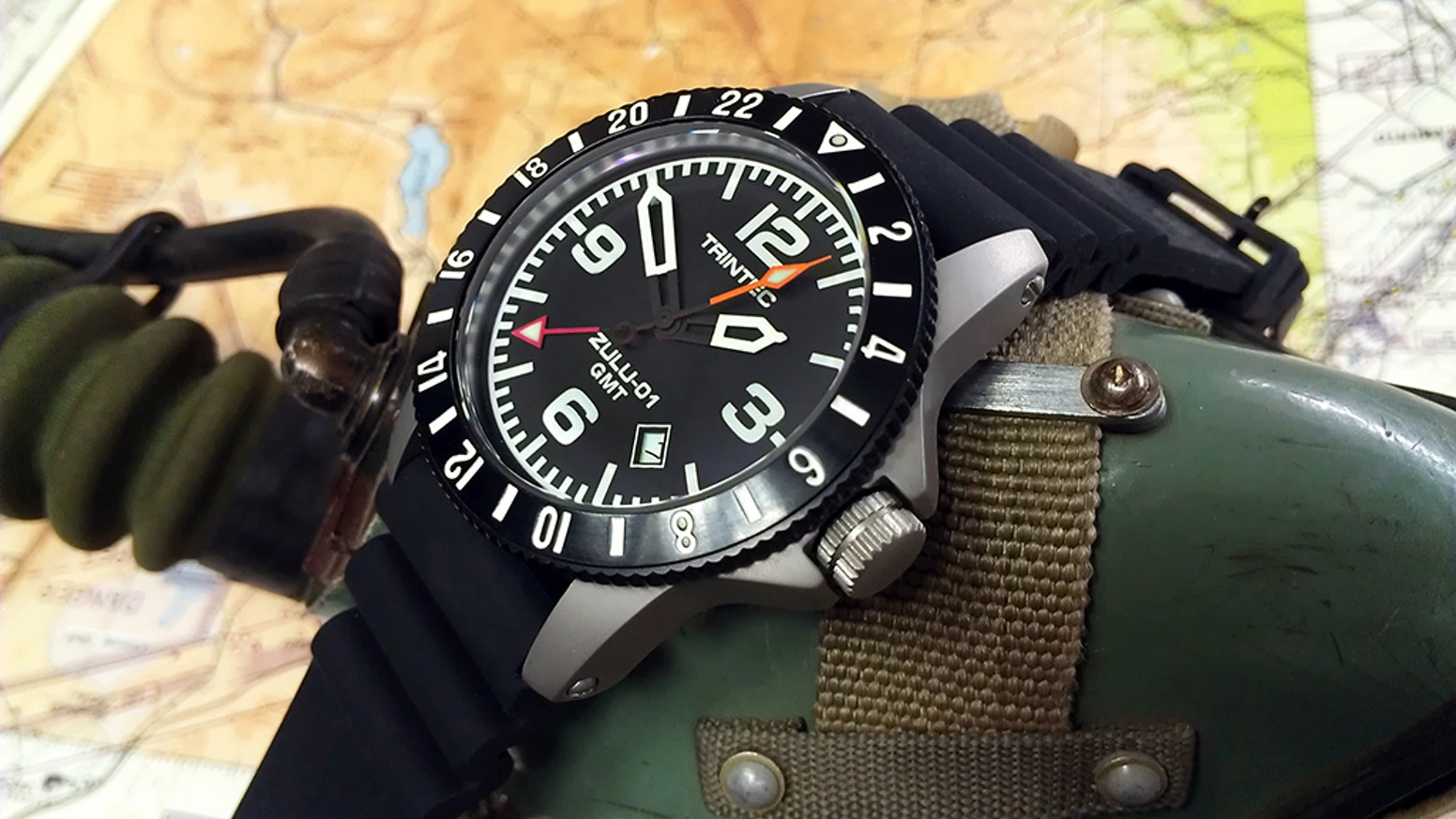 journey post outfitters of the man jack watch blogs blog aviator history watches mason