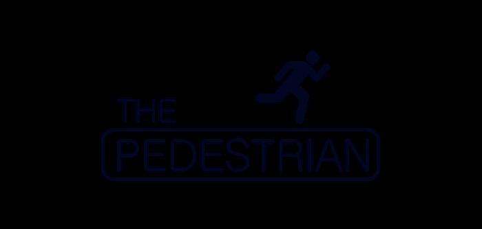 The Pedestrian by Skookum-Arts — Kickstarter