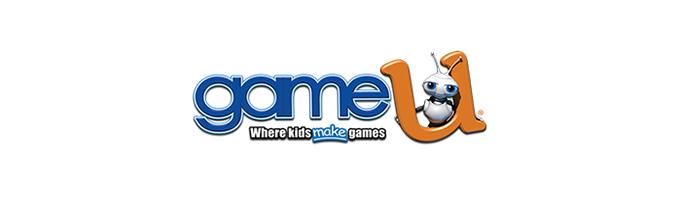 Game-U