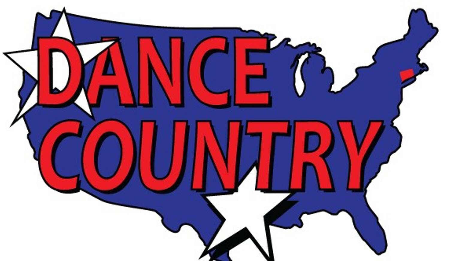 68042b8eb0c79e Dance Country will be the home to Jazzercise
