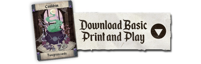 Download a printer friendly version to try for yourself