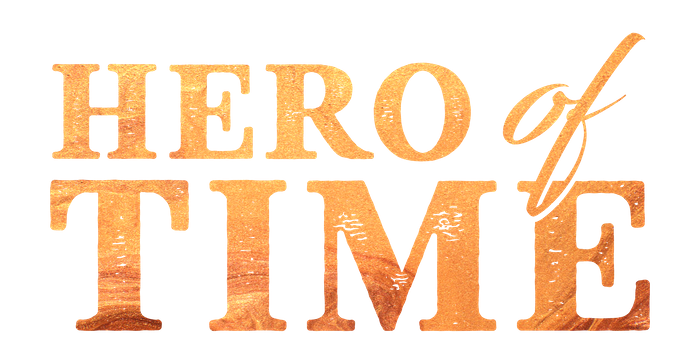 Hero of Time is an epic re-imagining of the soundtrack to Nintendo's timeless adventure RPG, The Legend of Zelda: Ocarina of Time. Experience 75 minutes of the game's timeless melodies performed live with a full 64-piece orchestra.