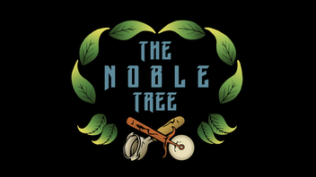The Noble Tree Coffee House