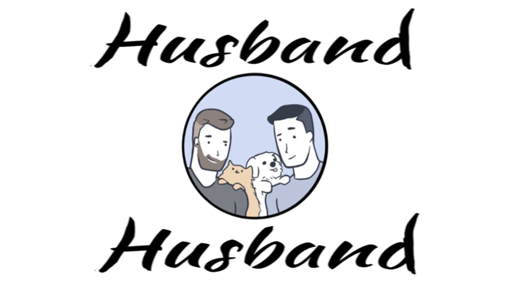 Husband and Husband Volume 1 project video thumbnail
