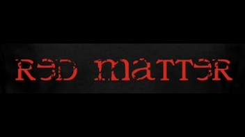 Red Matter Amps and Music Accessories