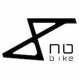 NoBike by Dynalab