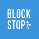 BLOCK STOP