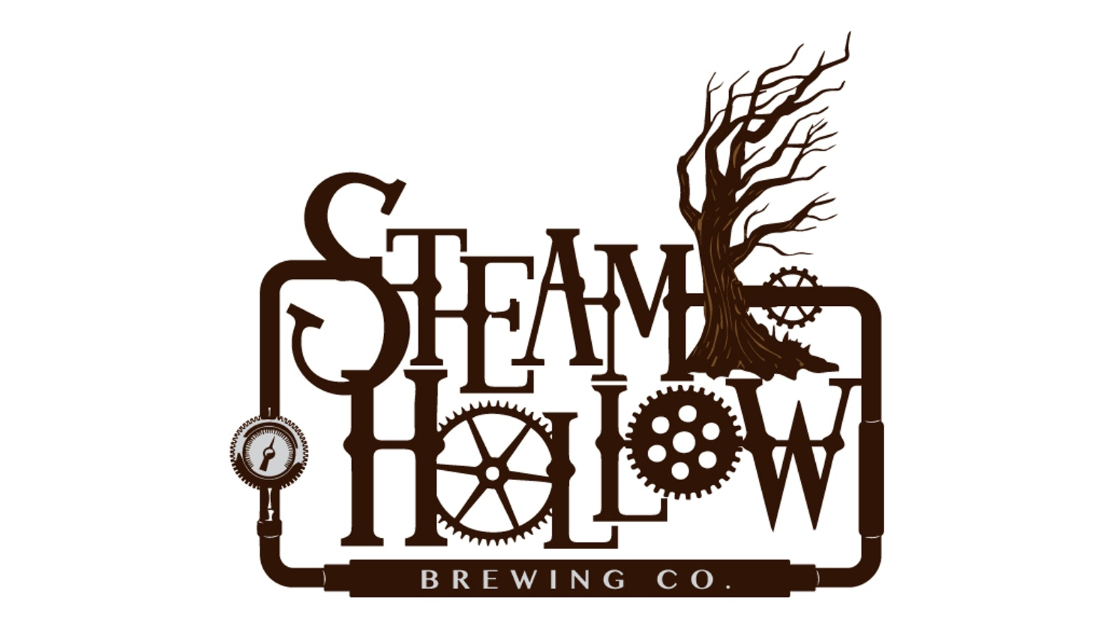 Steam Hollow is a Veteran owned Craft Brewery and Taproom in planning. Beer is our passion and we want to share it with the world.