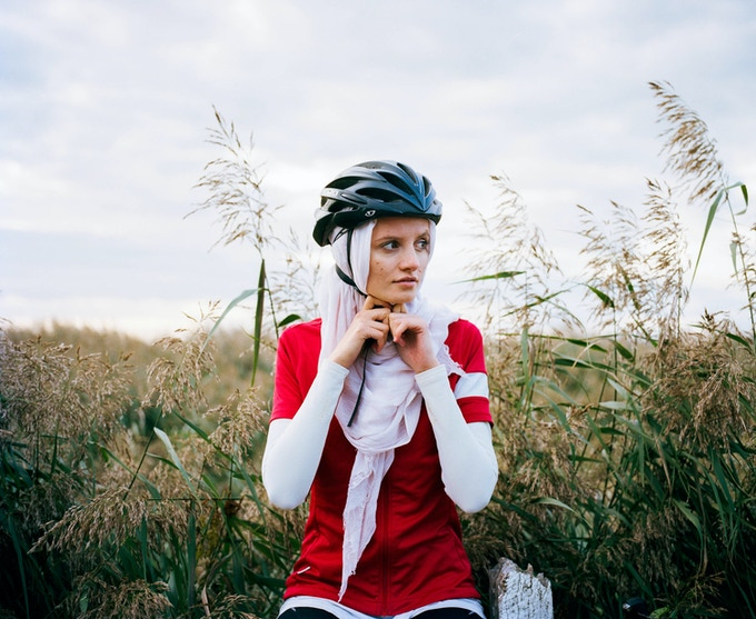 Photography by Lauren Birnie-Coll