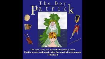 The Boy Patrick.