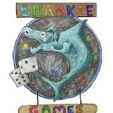 SharkeeGames Ltd.