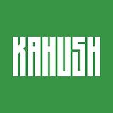 Kahush