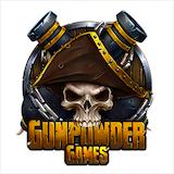 Gunpowder Games