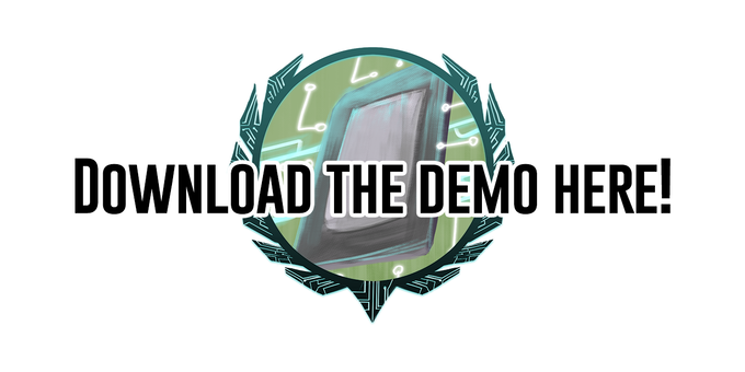 Download the demo here!