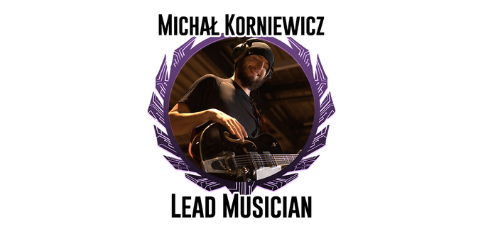 Michał Korniewicz